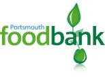 Portsmouth Foodbank Logo